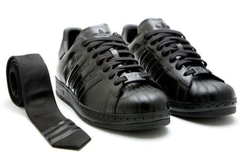 adidas-black-tie-project-superstar-1